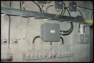 Electrical Image
